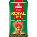 Café ROYAL N°1 moulu 500 gr