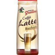 CAFE LAIT MACCHIATO