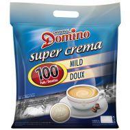 DOMINO Doux/Mild 100 Pcs
