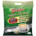 DOMINO décaféiné 100 pcs