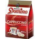 Dosette Cappuccino 18pcs