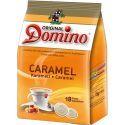 Dosette café aromatisé caramel 18 pcs
