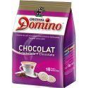Dosette café aromatisé chocolat 18 pcs
