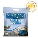 MAXIMO doux 100 pcs
