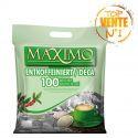 MAXIMO décaféiné 100 pcs