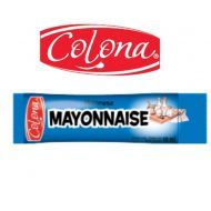 Sticks sauce mayonnaise COLONA