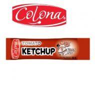 Sticks sauce ketchup
