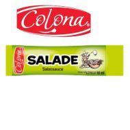 Sticks sauce salade
