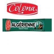 Sticks sauce algérienne