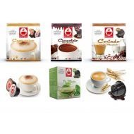 BONINI - Assortiment gourmand x50