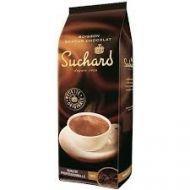 SUCHARD Chocolat