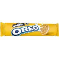 OREO Golden - 6 sachets