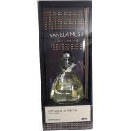 Diffuseur de parfum 150 ml