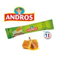 ANDROS Stick Miel