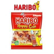 Happy cola - sachet de 120 gr