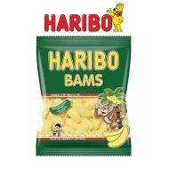 Banane BAMS sachet de 120gr
