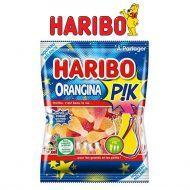 Orangina PIK - sachet 120gr