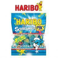 Schtroumpf PIK - sachet 120gr