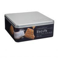 Boites à biscuits
