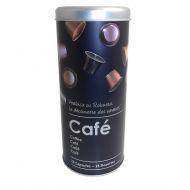 Boite à capsules / dosettes