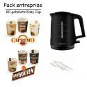 Pack entreprise Easy Cup