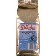 DOMINO café grain décaféiné 500 g