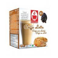 BONINI Caffe Latte  x16