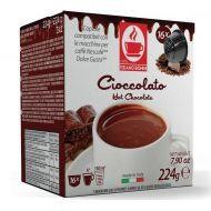 BONINI Chocolat x16