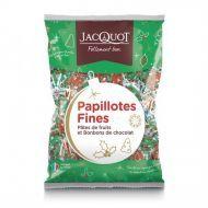Papillotes Jacquot 940gr