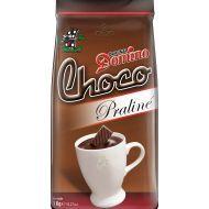 DOMINO CHOCOLAT PRALINÉ SOLUBLE 1kg