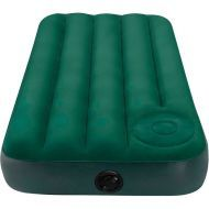 INTEX - Matelas Gonflable 1 Place