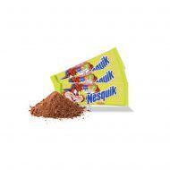 Chocolat NESQUICK