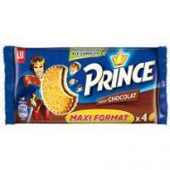 LU Prince pocket