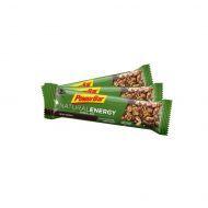 Barre énergétique Chocolat Crunch