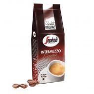 SEGAFREDO Café en grains