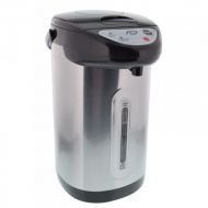 Thermos 5 L Top Water