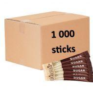 STICKS 1000