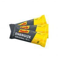 Barre Energize Banane