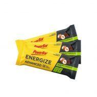 Barre Energize Chocolat Noisettes