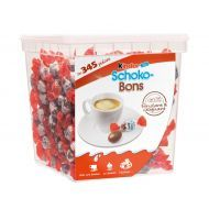 KINDER SCHOKO-BONS BOX 345 pcs