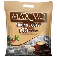 MAXIMO corsé/strong 100 pcs