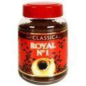 ROYAL N° 1 classic soluble 200 gr