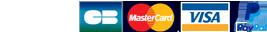 logo paiements